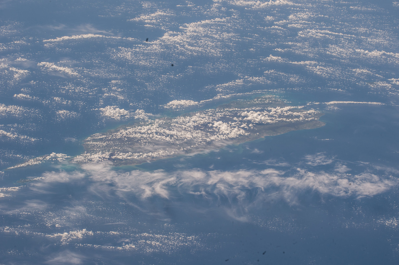 iss053e101684