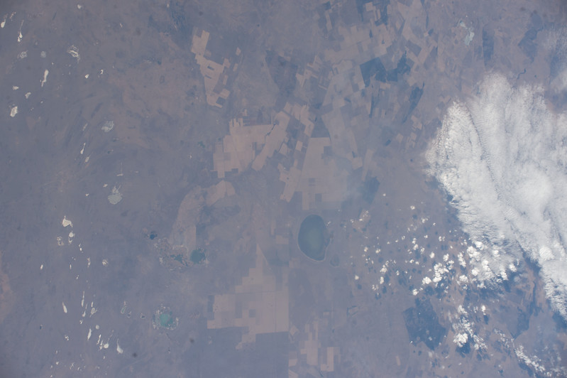 iss053e101852
