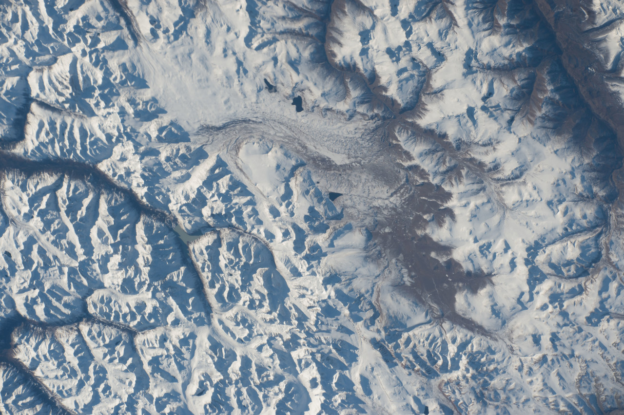 iss053e101927