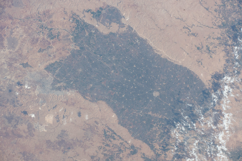 iss053e101754