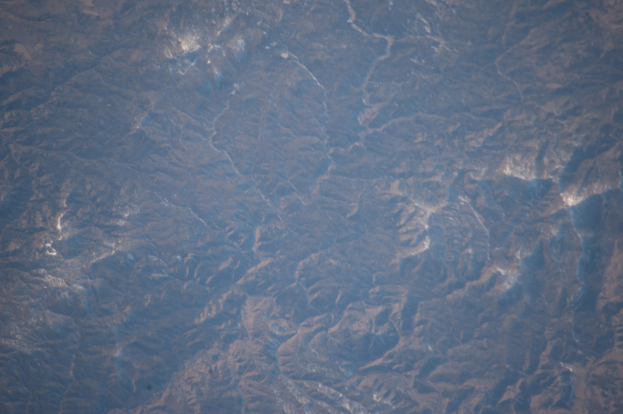 iss053e101909