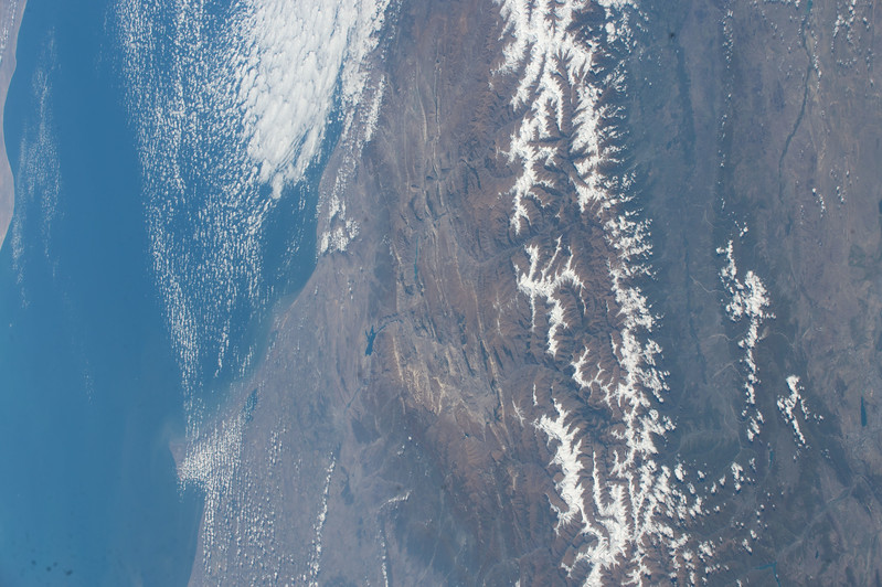 iss053e101775