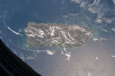 iss053e101605