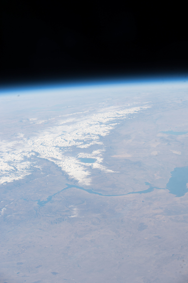 iss053e101874