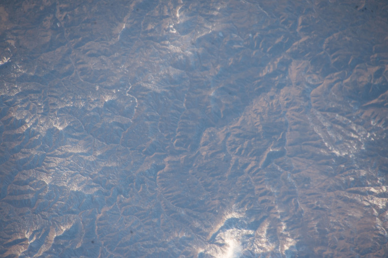 iss053e101911