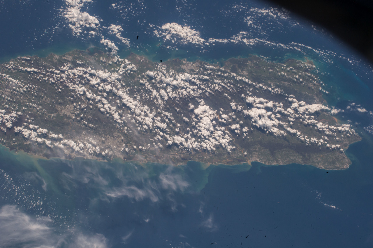 iss053e101637