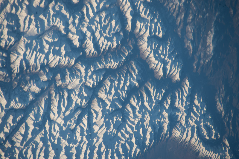 iss053e101966