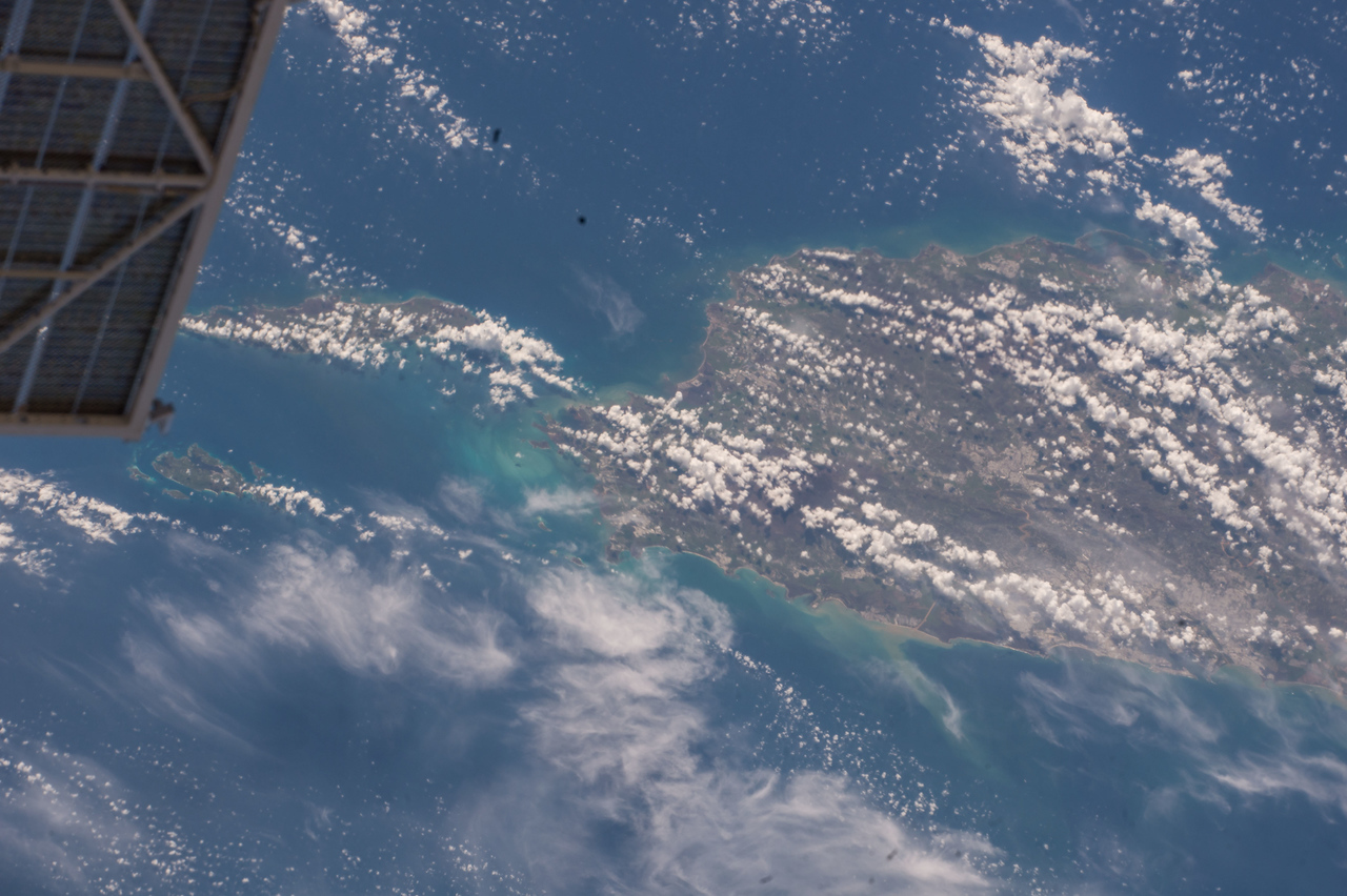 iss053e101654