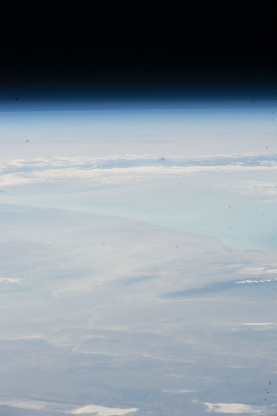 iss053e101860