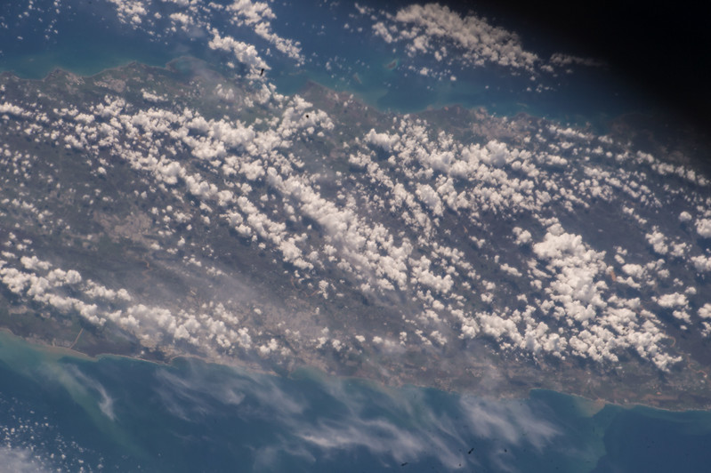 iss053e101662