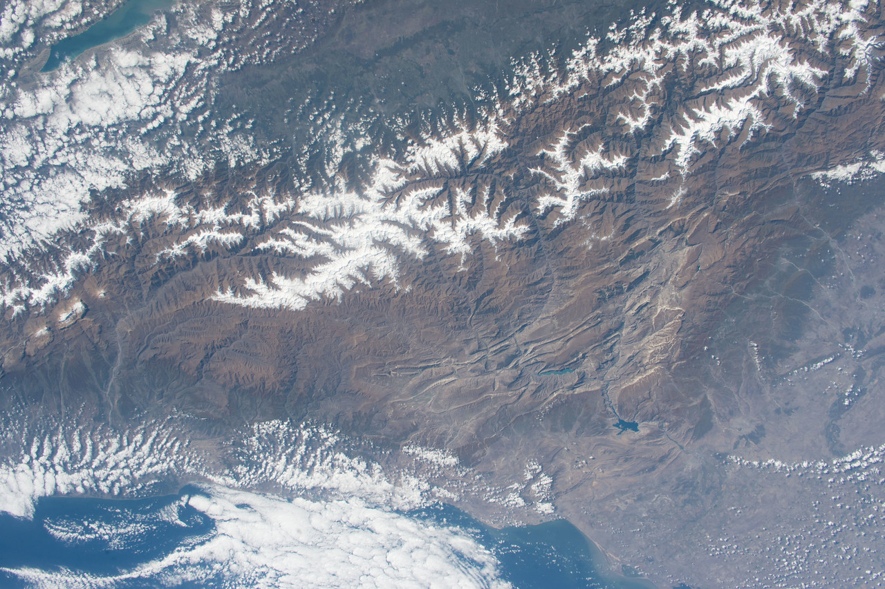 iss053e101797