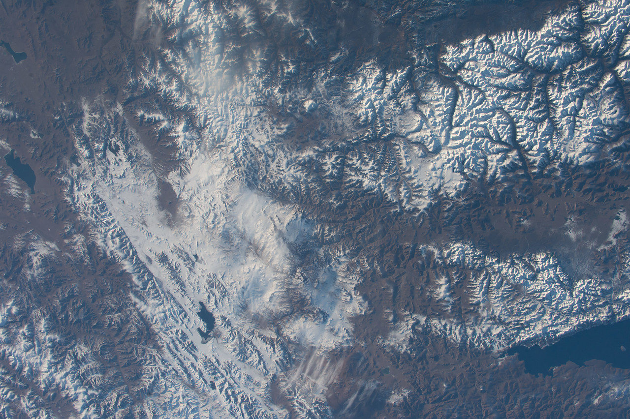iss053e101974