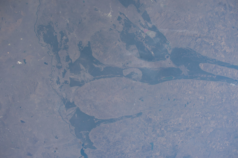 iss053e101897