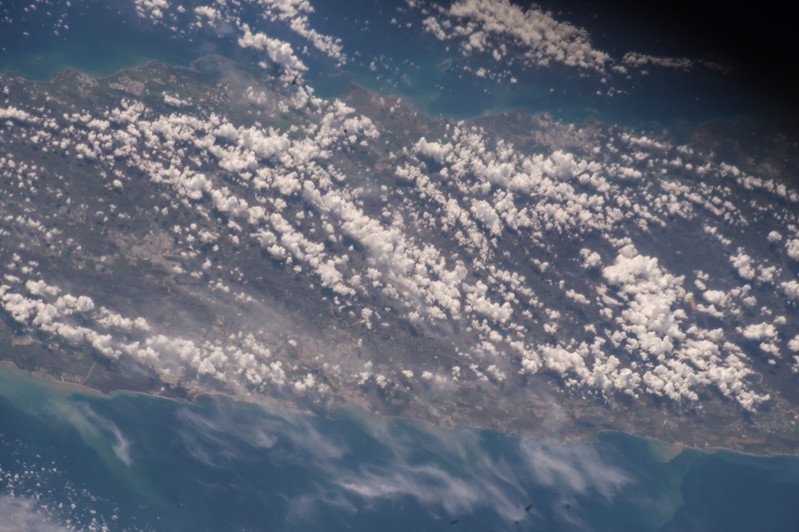 iss053e101660