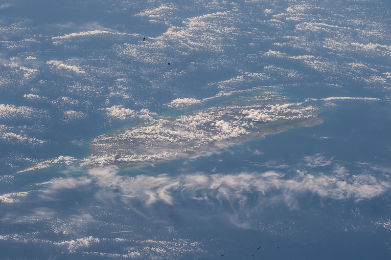 iss053e101683