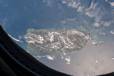 iss053e101608