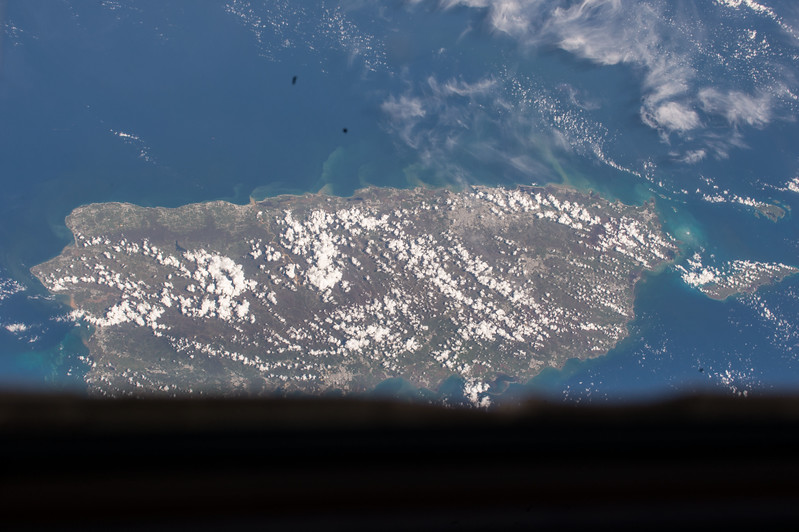 iss053e101588