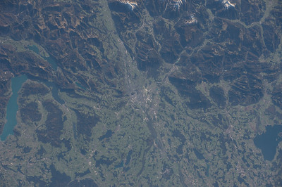 iss053e101567