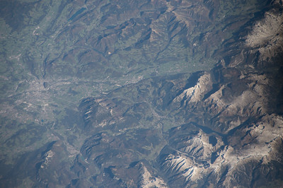 iss053e101555