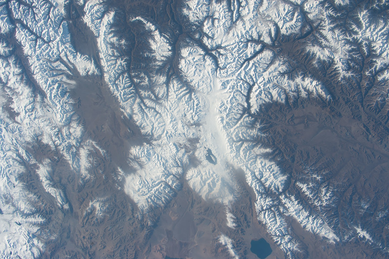 iss053e101942