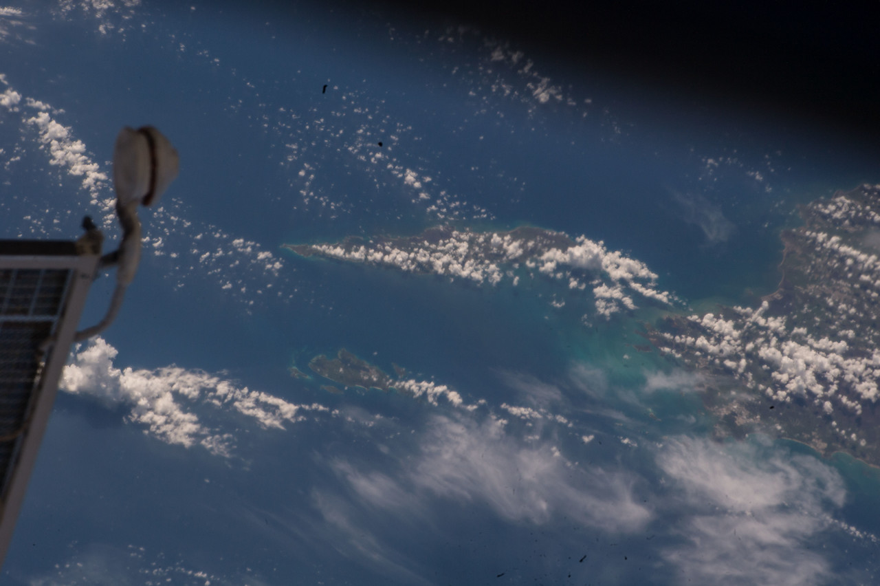 iss053e101667