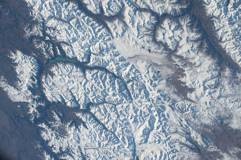 iss053e101930
