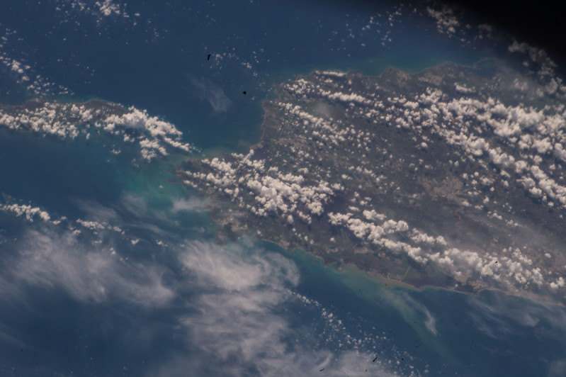 iss053e101664