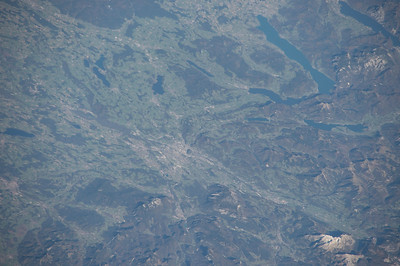 iss053e101549