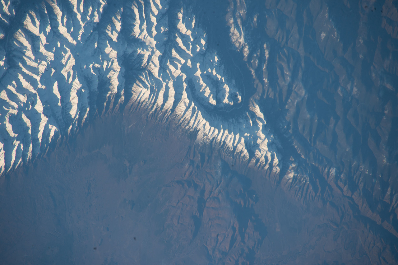 iss053e101971