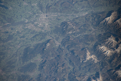 iss053e101554