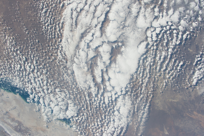 iss053e101838