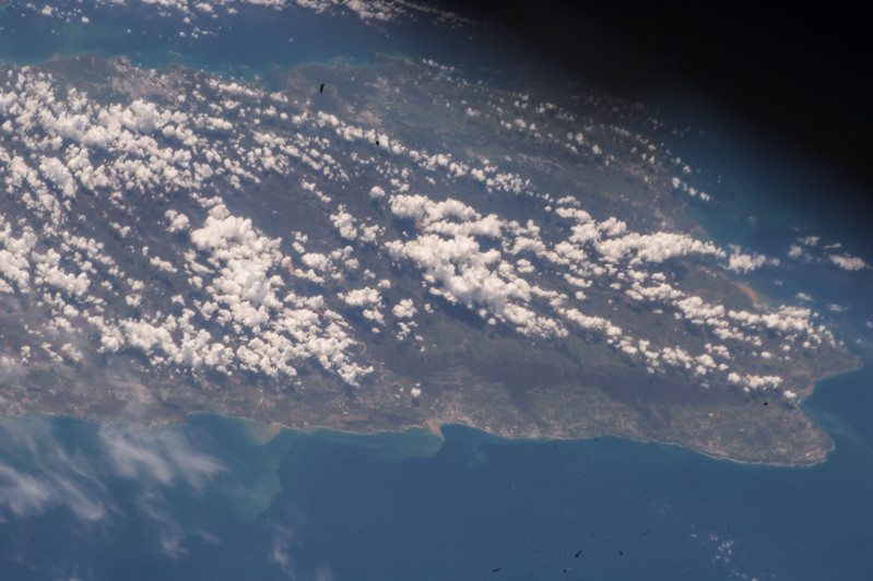 iss053e101659