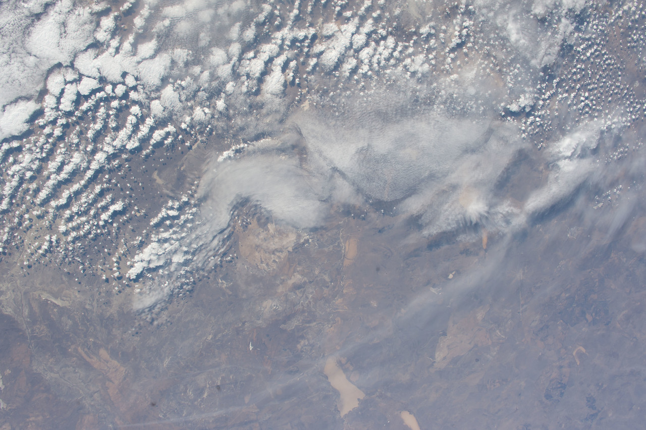 iss053e101835