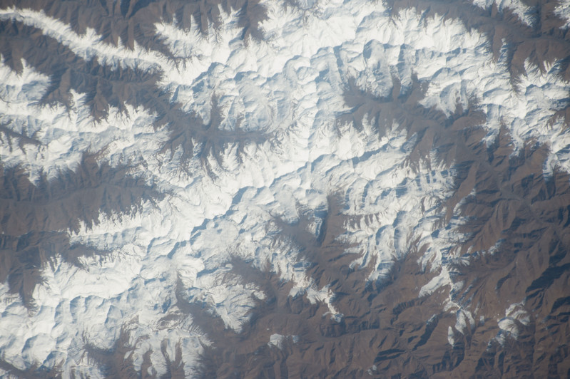 iss053e101801