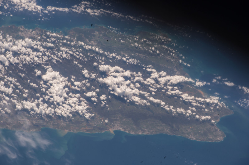 iss053e101657