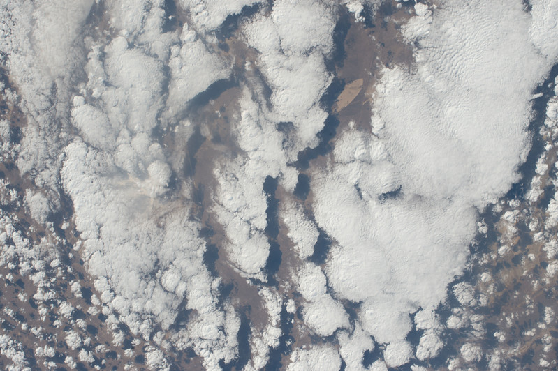 iss053e101841