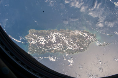 iss053e101607