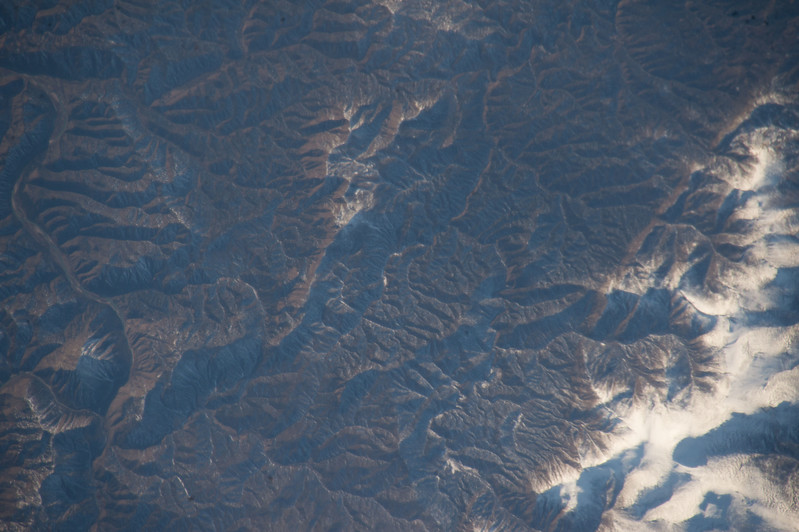 iss053e101914