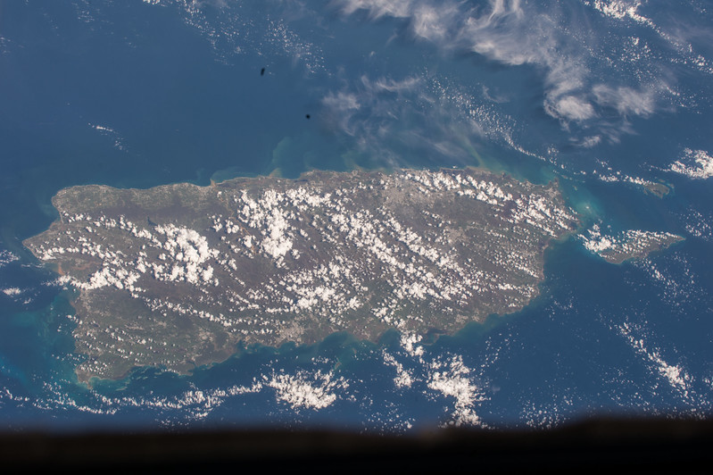 iss053e101585