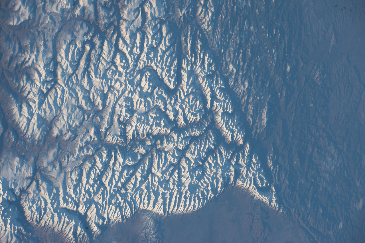 iss053e101961