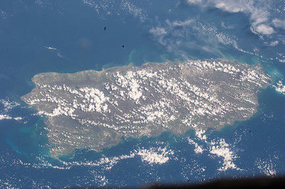 iss053e101581