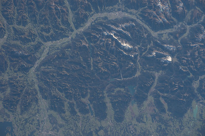 iss053e101569