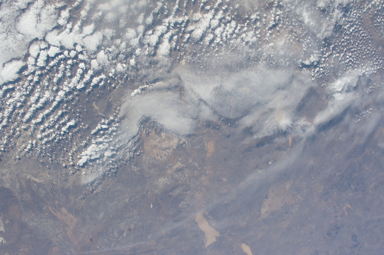 iss053e101837