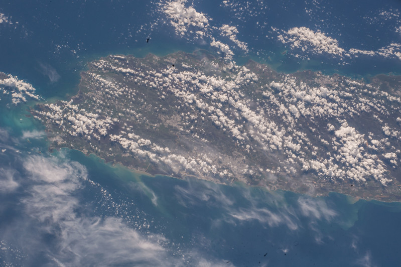 iss053e101653