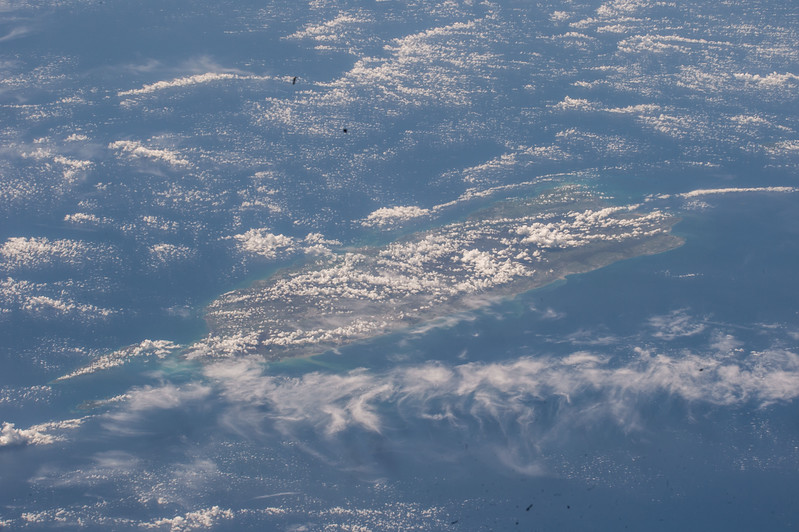 iss053e101680