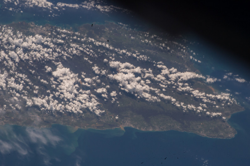 iss053e101658
