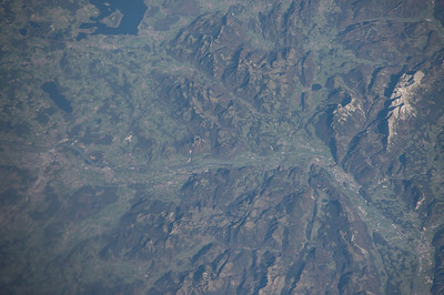 iss053e101551