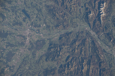 iss053e101564