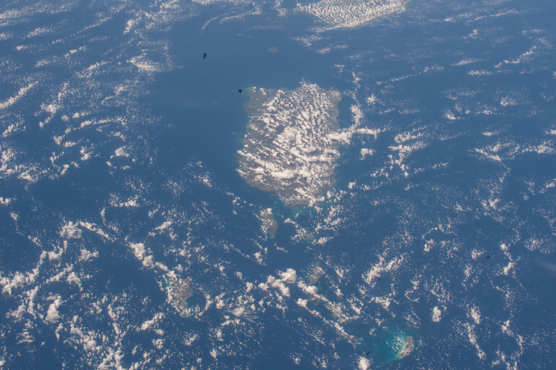 iss053e101712
