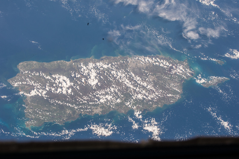 iss053e101586